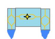 Tirintizumi Jetpack