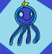Neonopus