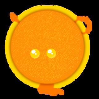 SunnahUpdated