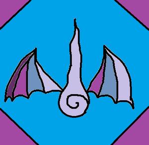 Spiritaur