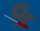 BitlandFlag