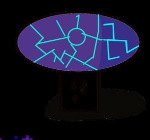 Musyroom