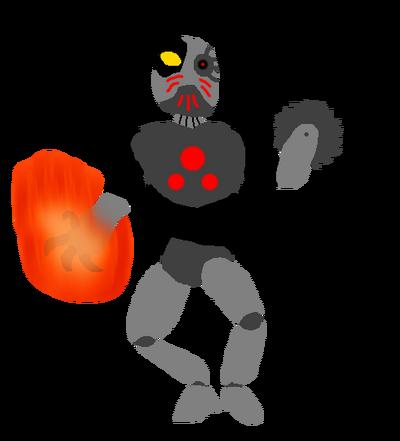 Mogatron.2