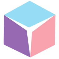 Complien hexagon