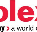 Molex PN
