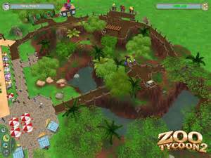 File:Zoo Tycoon 2.jpg