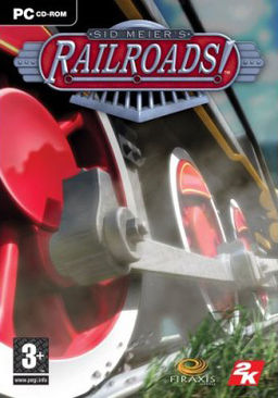 File:256px-Railroadsboxshot.jpg
