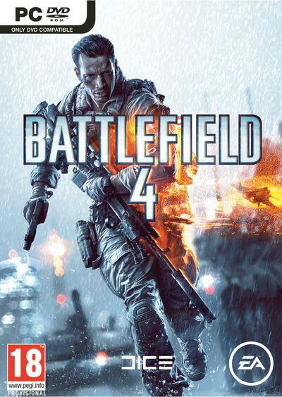 Battlefield-4-cover-pc
