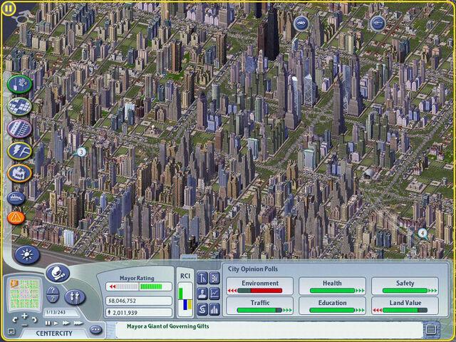 File:SimCity 4.jpg