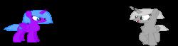 File:Computer Software & Video Games wiki wordmark V1.png