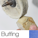 File:Plastic - Buffing.png
