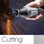 File:Metal - Cutting.png