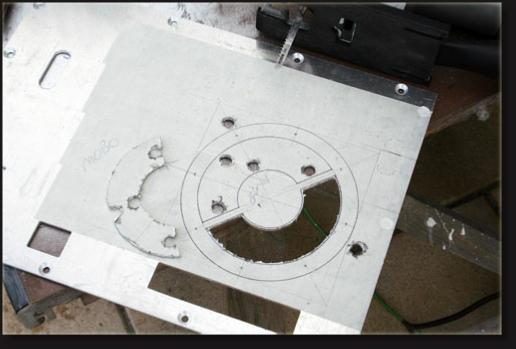 File:Drilling 4.jpg