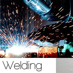 File:Metal - Welding.png