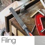 File:Metal - Filing.png