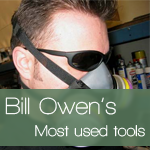 File:Bill tools.png