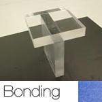Plastic Bonding
