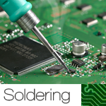 File:Electronics - Soldering.png
