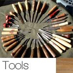 File:Wood - Tools.png