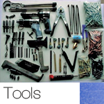 File:Plastic - Tools.png