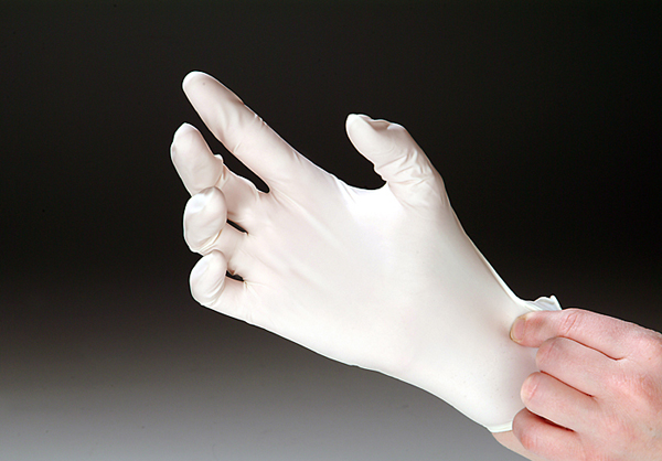File:Latex Powdered Gloves Large.jpg