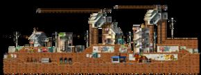 File:290px-Kerning City mini.png