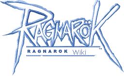 File:Ragnarok Online Official Logo.PNG