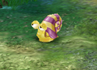 File:Sleepy Snail.jpg
