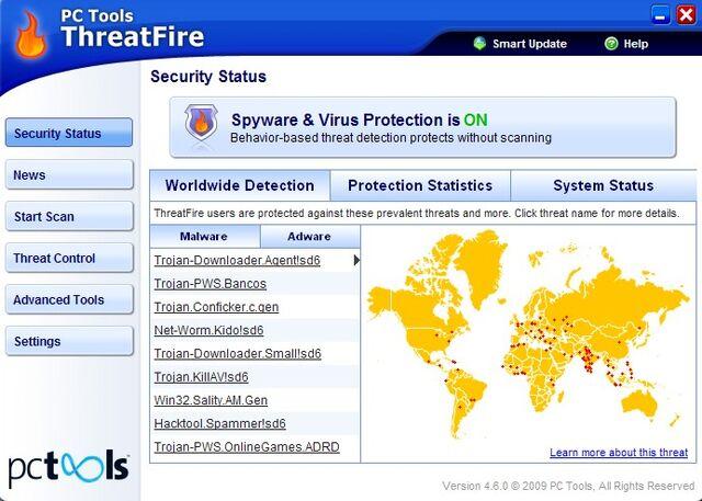 File:ThreatFire.jpg