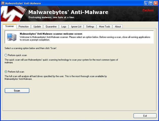 File:MBAM Screenshot.JPG