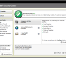 McAfee VirusScan