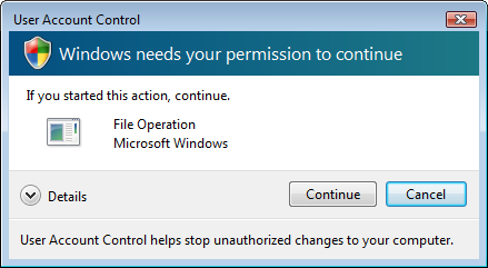 File:User Account Control administrator dialog.png
