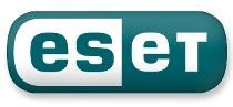 File:ESET logo.png