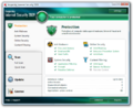730px-Kaspersky Internet Security.png