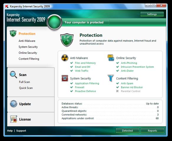 File:730px-Kaspersky Internet Security.png