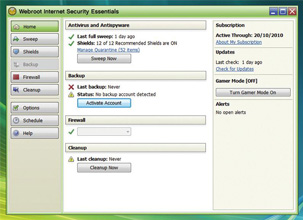 File:Webroot Internet Security Essentials.jpg
