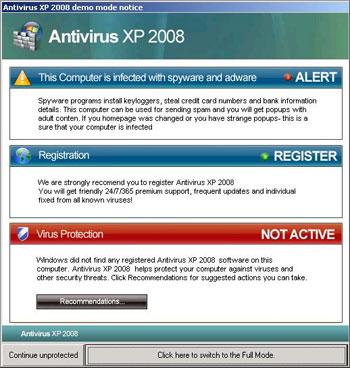 File:AV2009Fake.jpg