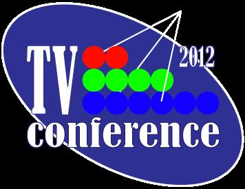 File:Logo dark12.png