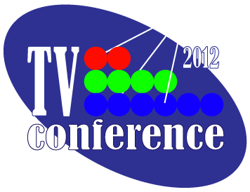 Logo dark12