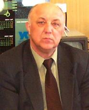 File:Alpatov.png