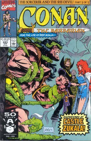 File:Conan the Barbarian Vol 1 243.jpg