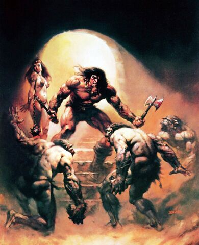 File:-7 Boris Vallejo.jpg