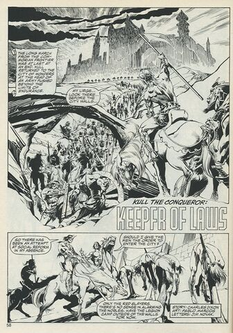 File:Savage Sword of Conan Vol 1 134 058.jpg