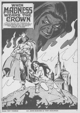 File:Savage Sword of Conan Vol 1 49 004.jpg