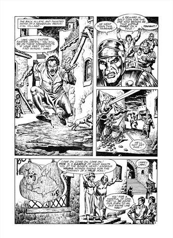 File:Savage Sword of Conan Vol 1 146 005.jpg