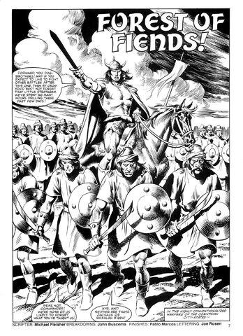File:Savage Sword of Conan Vol 1 91 007.jpg