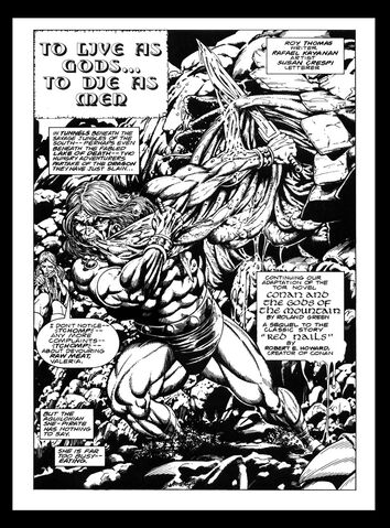 File:Savage Sword of Conan Vol 1 212 001.jpg