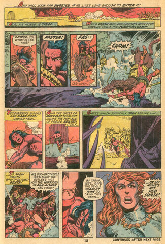File:Conan the Barbarian Vol 1 23 011.jpg