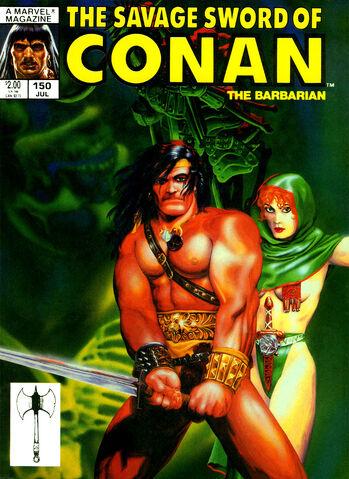 File:Savage Sword of Conan Vol 1 150.jpg