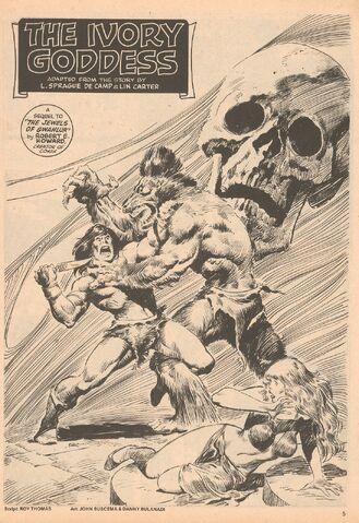 File:Savage Sword of Conan Vol 1 60 005.jpg